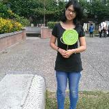 girl88971