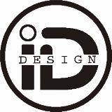 id_design