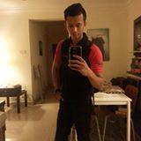kiroro_luv89
