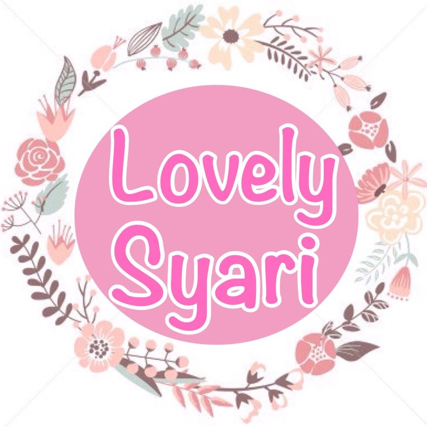 lovely.syari