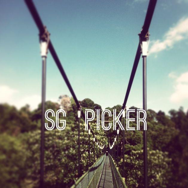 sgpicker