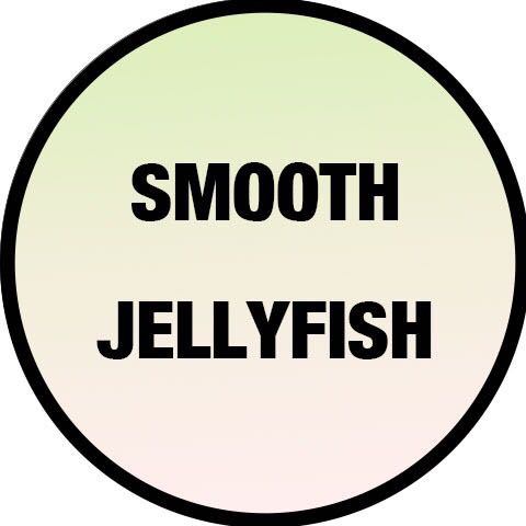 smoothjellyfish36