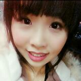 tsai_pompom
