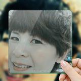 yl_hsiao8