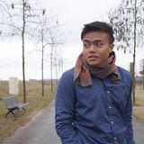 jazz_lah