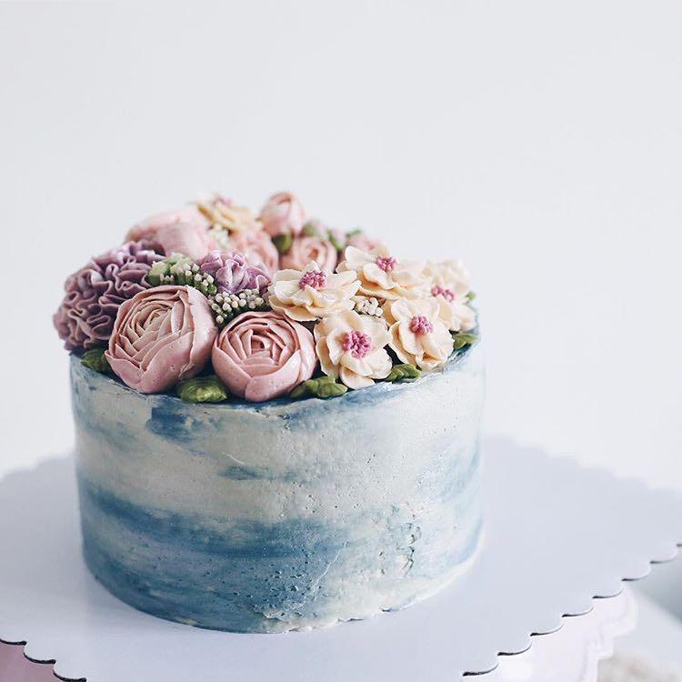lavendarskies