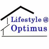 lifestyleoptimus