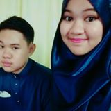 muhd_faris21