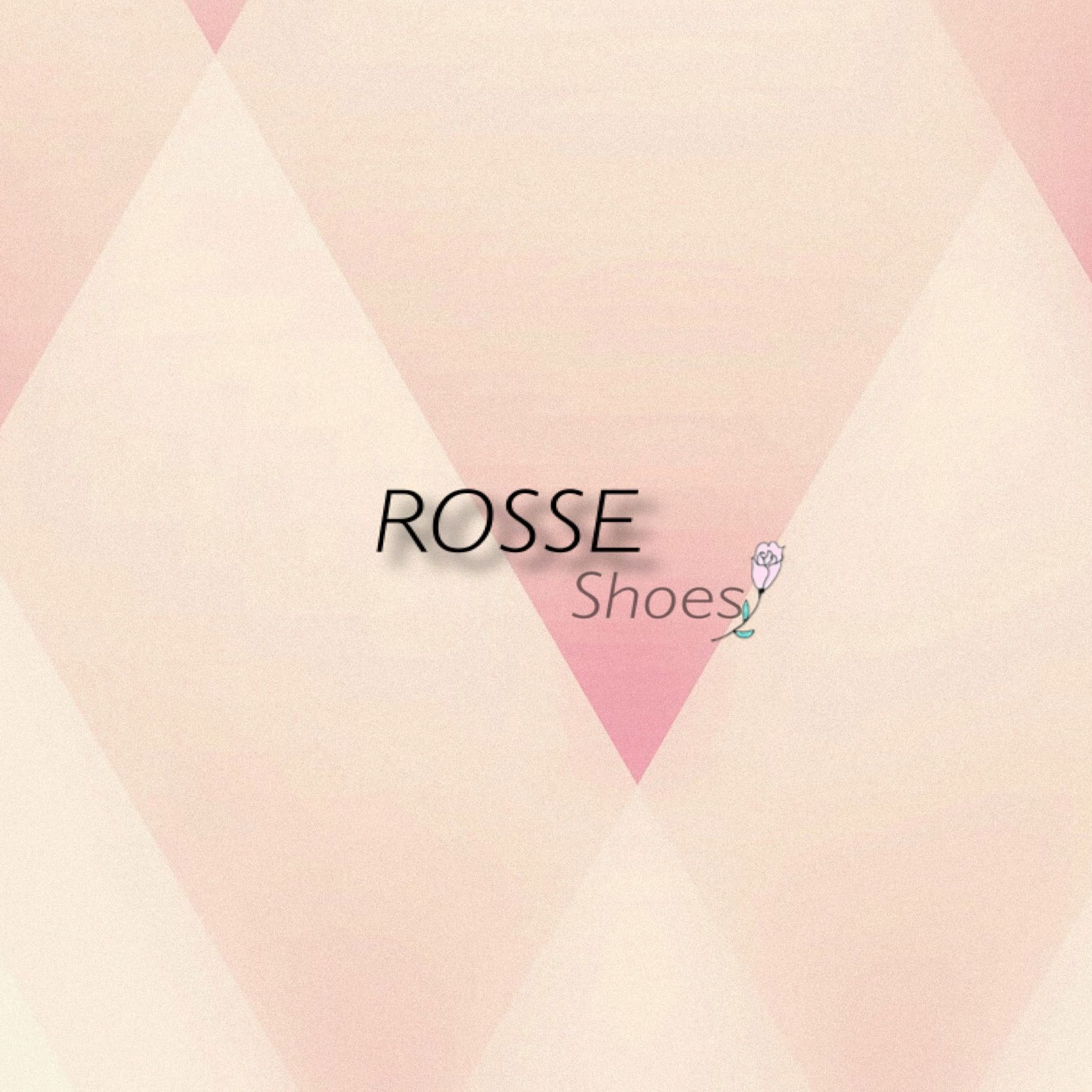 rosse_shoes