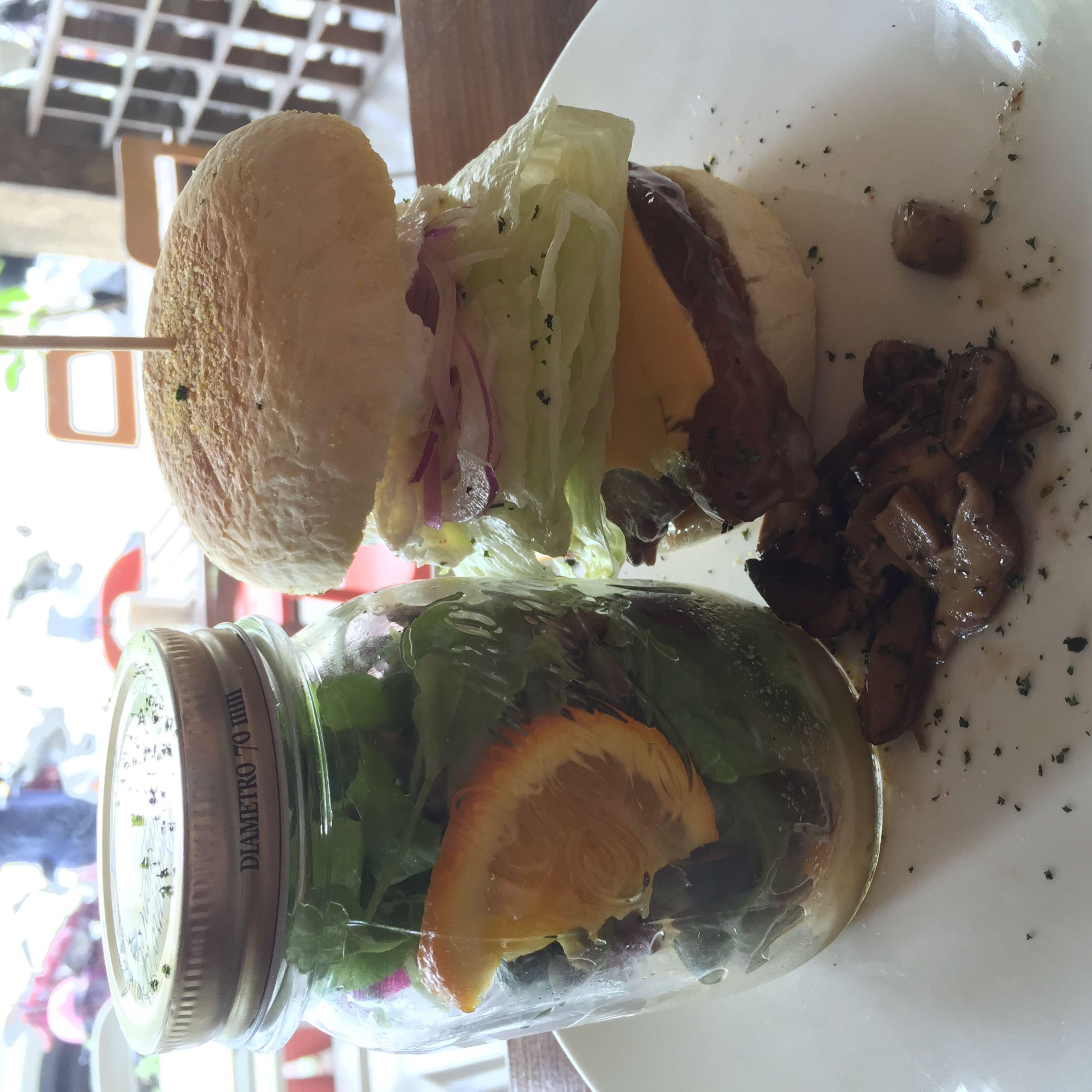 sandwichees