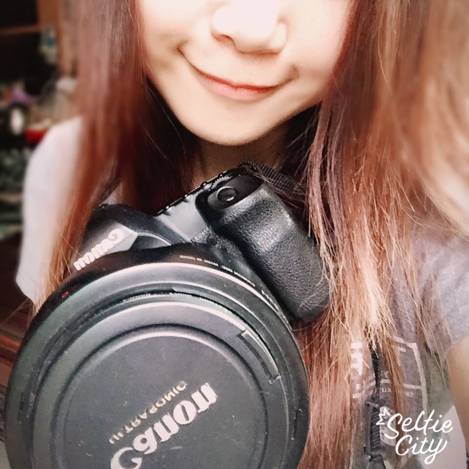 shiau_mi