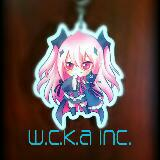 wcka_inc.