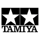 am-tamiya4wd