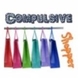 compulsive_shopper