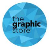 thegraphicstore