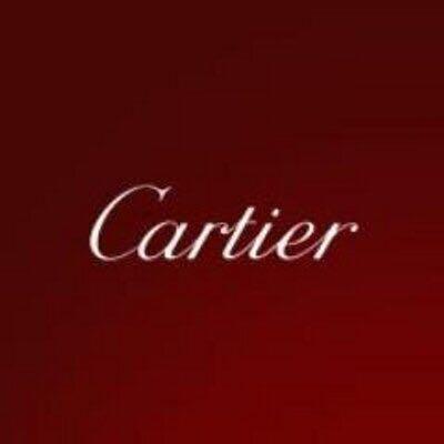 cartier.k