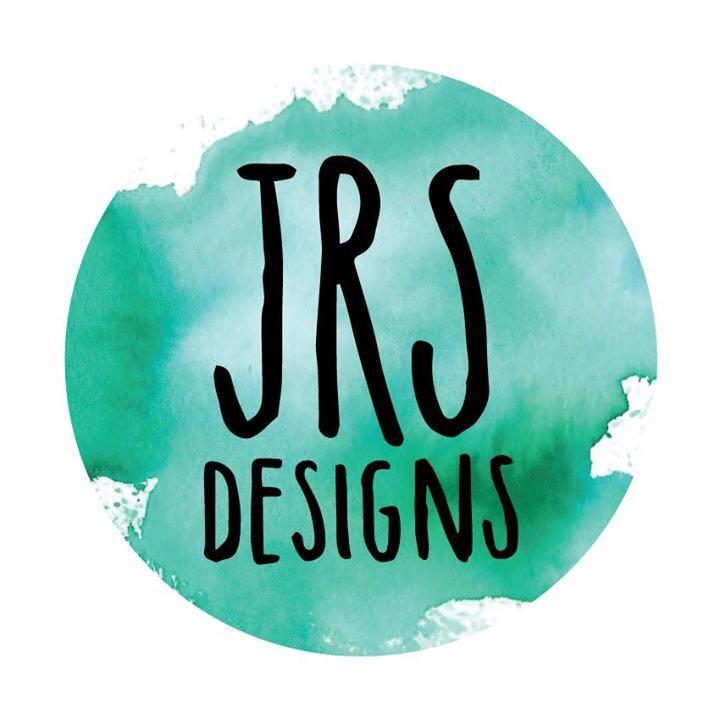 jrs.designs