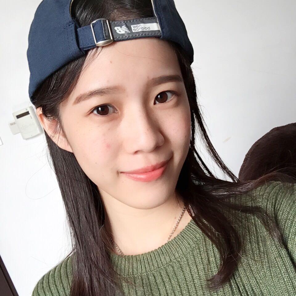 ming_wan