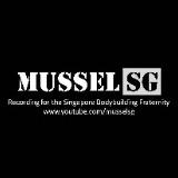 musselsg