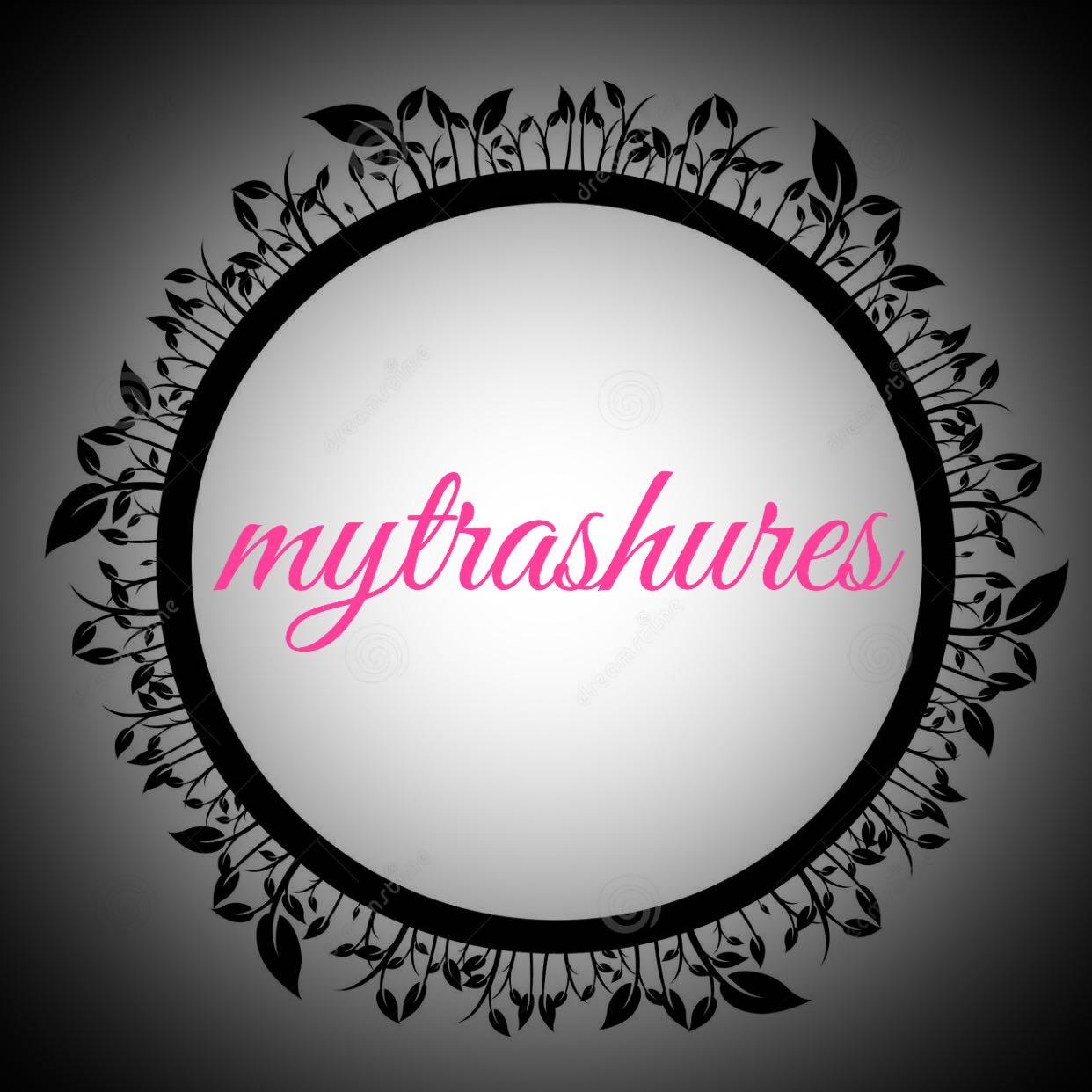 mytrashures