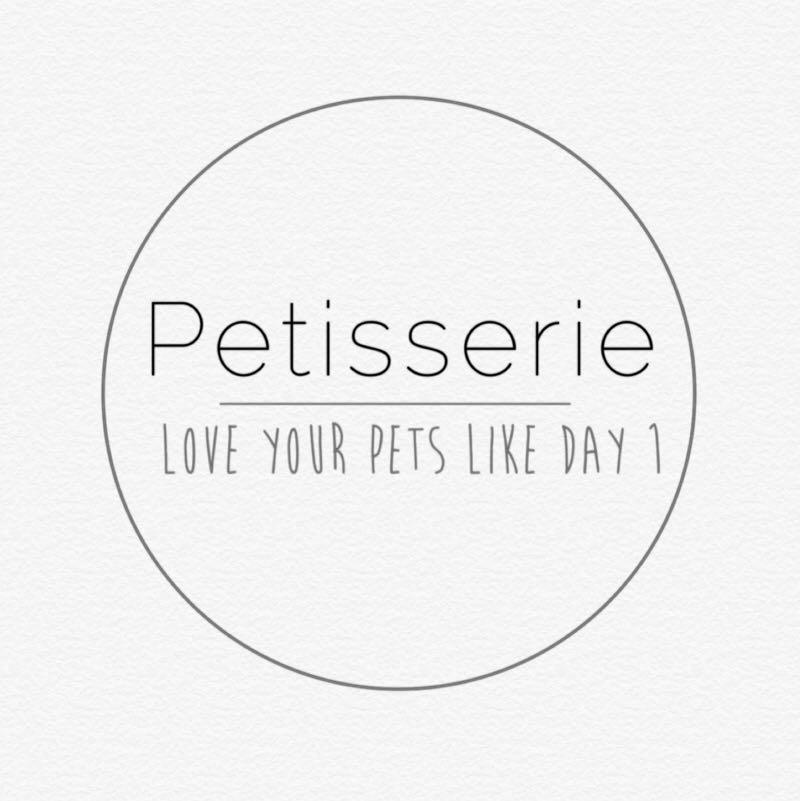 petisserie_store