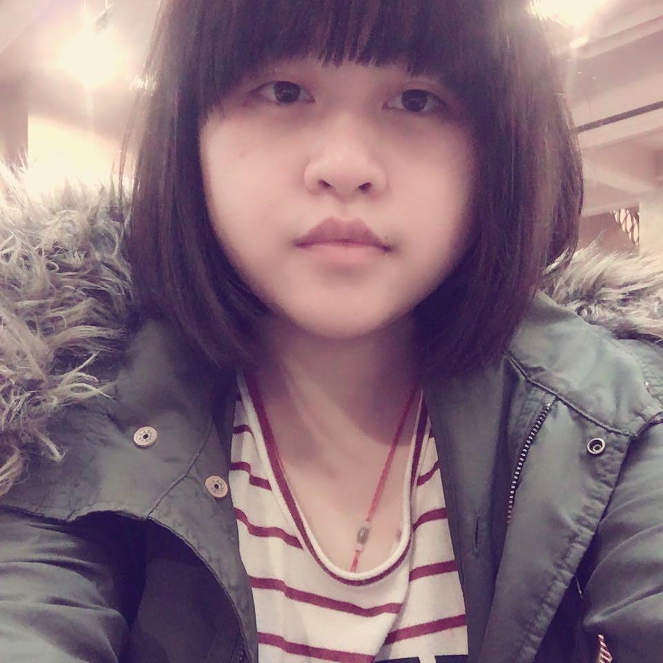 yunling_ye