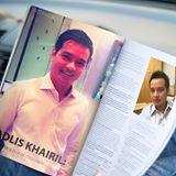 adlis_2828