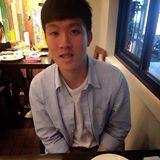 bruce_chiang