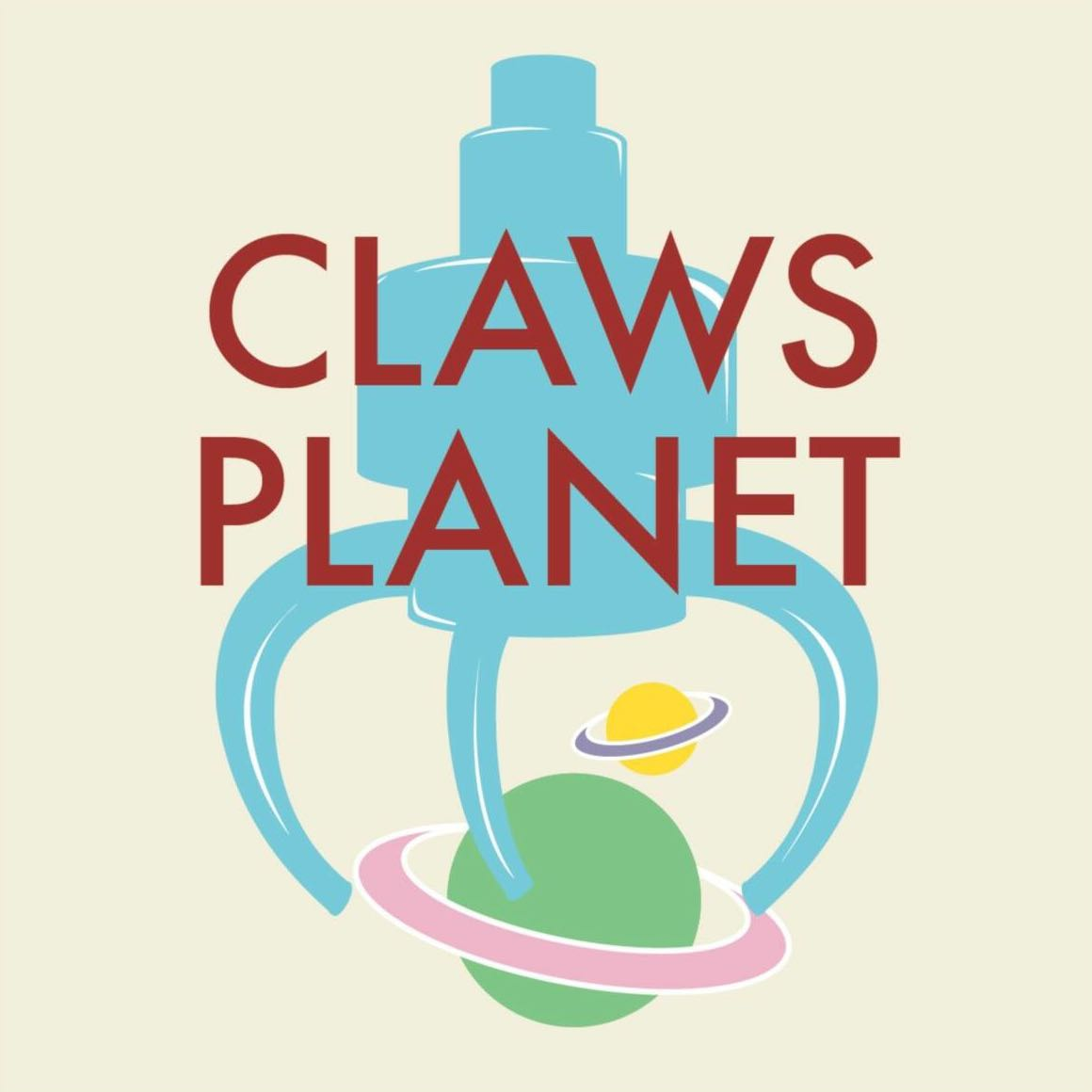 claws_planet