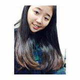 lin_chin