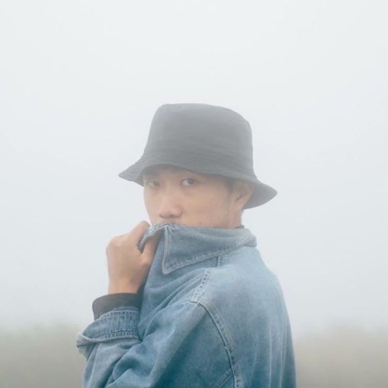stevenhuang1991