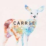 carrie.tw