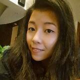 chia_hsuan