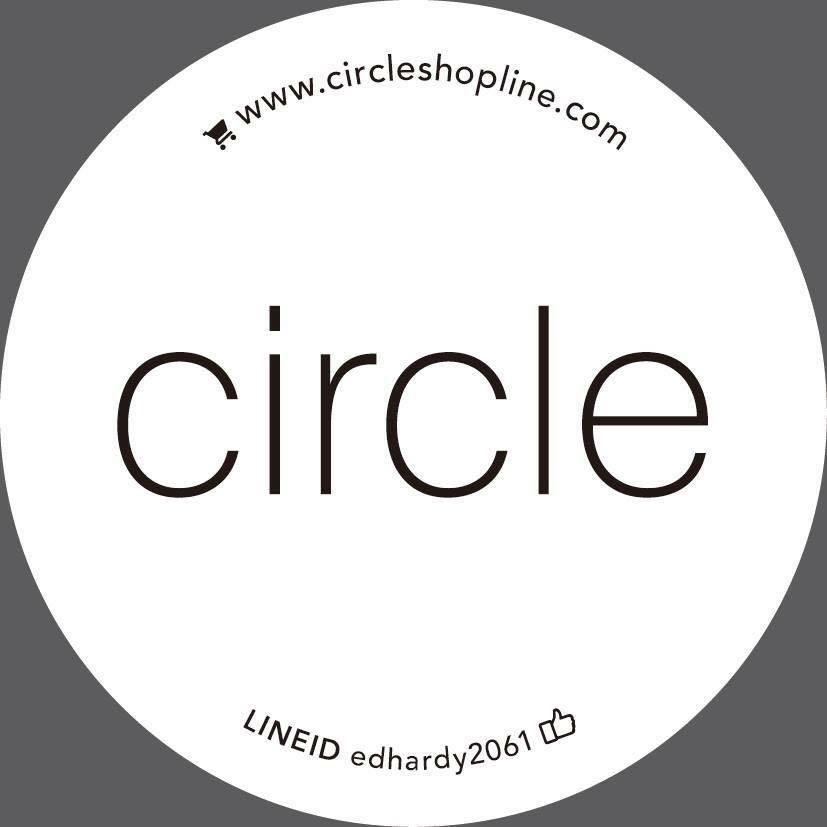 circle2061