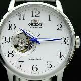 timepieces77