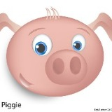 piggielicious