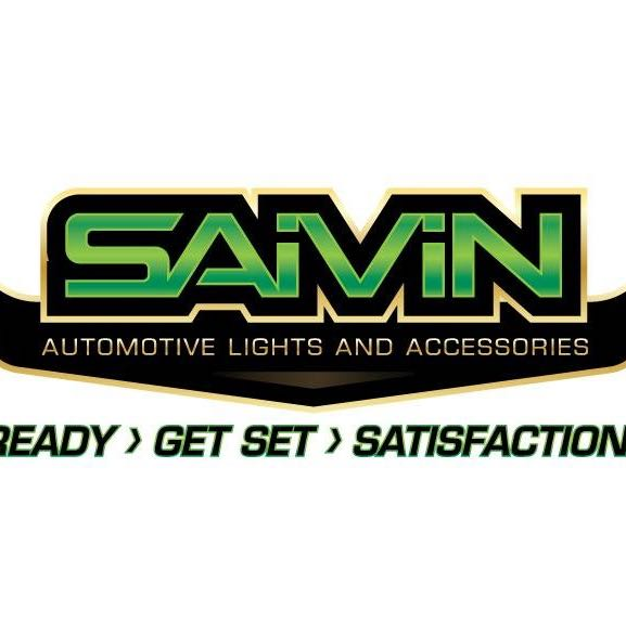 saivin.automotive