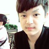 wu_bai