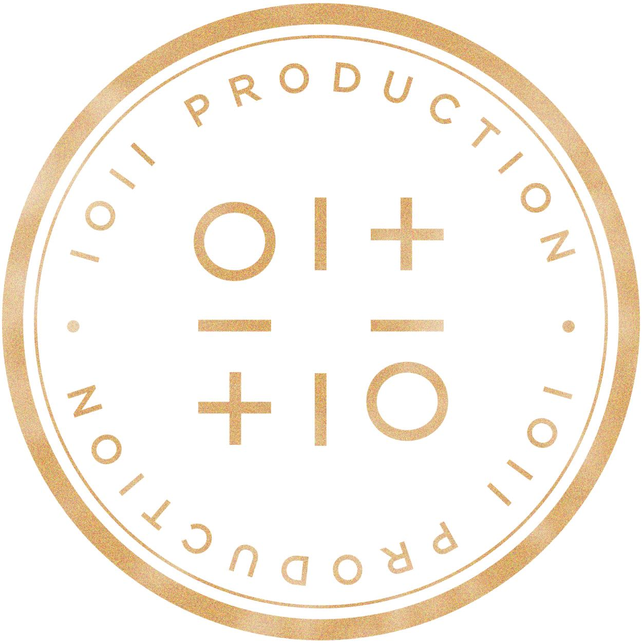 1011production
