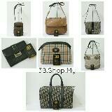 3b.shop.my