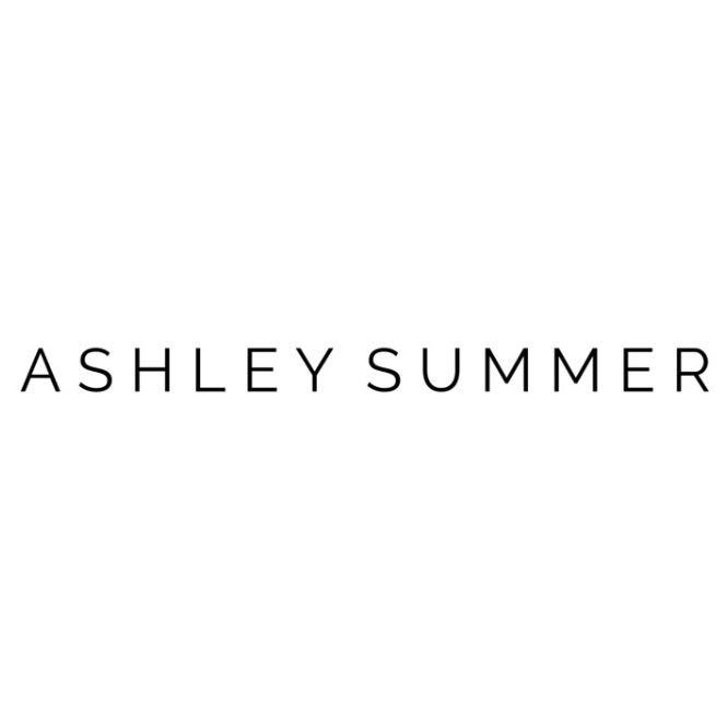 ashleysummer