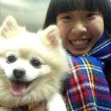 dorothy_leung
