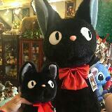 cat912014