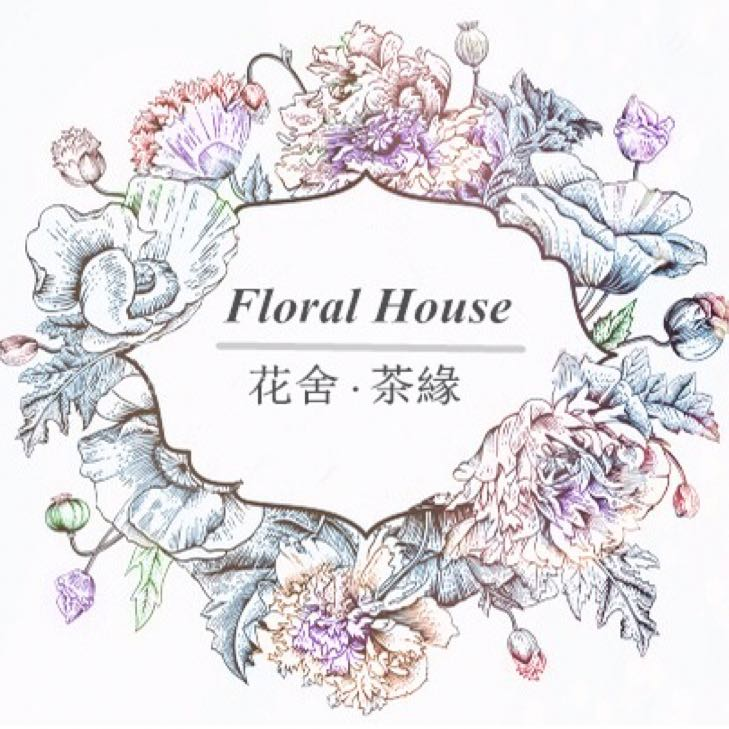 floral.house