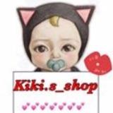 kiki.s_shop