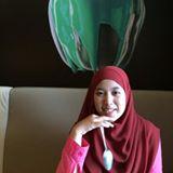 shazanafadzil_