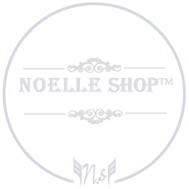noelle_shop