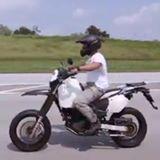 dirtbiker83