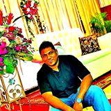 shahzaheer81