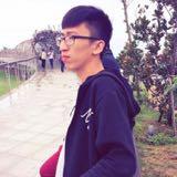 sinnet_wei